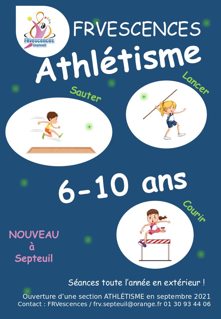 Athletisme1