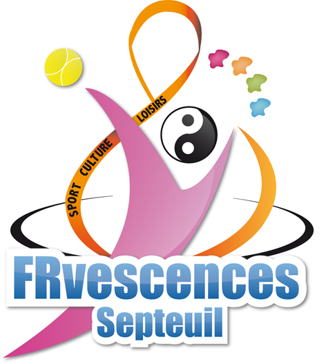 FRvescences SEPTEUIL